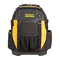 """Stanley 15"""" Backpack"""