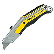 Stanley 15mm Retractable knife