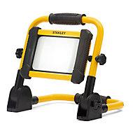 Stanley 18W Cordless LED Work light SXLS31339E