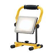 Stanley 30W Corded LED Work light SXLS36384E