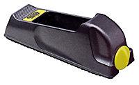 Stanley 40mm Surform block Plane