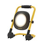 Stanley 50W Corded LED Work light SXLS35527E