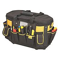"""Stanley FatMax 19.75"""" Tool bag"""