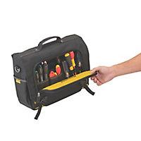 Stanley FatMax Laptop bag