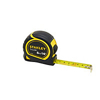 Stanley Tape measure, 5m