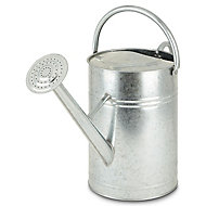 Steel Watering can 3L