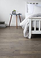Sumbing Grey Set