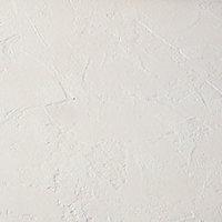 Superfresco White Plaster Blown Wallpaper