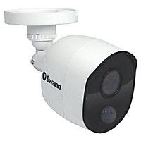 Swann 1080p CCTV & DVR system kit