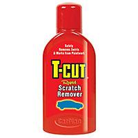 T-Cut Scratch remover