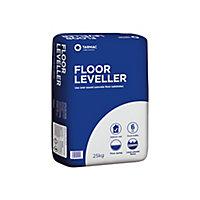 Tarmac Floor levelling compound, 25kg Bag