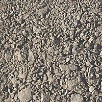 Tarmac Grano dust, Bulk Bag
