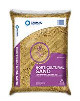 Tarmac Soil conditioner 12L
