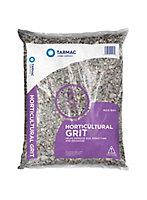 Tarmac Soil Conditioner Horticultural grit 12L