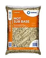 Tarmac Subbase, Large Bag