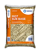 Tarmac Subbase, Large Bag