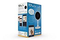 TCP Indoor Smart IP camera