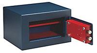 Technomax 19L Combination Safe