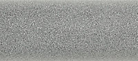 Terma Rolo Towel Salt & Pepper Towel warmer (H)1360mm (W)520mm