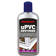 Thompson's uPVC Restorer, 480ml