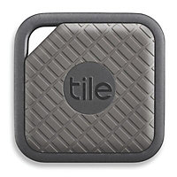 Tile Key finder