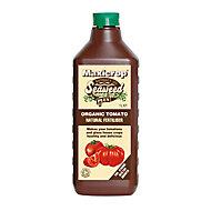 Tomato Liquid Organic fertiliser 1000ml