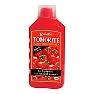 Tomorite Liquid Plant feed 1000ml