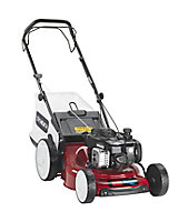 Toro 20945 140cc Petrol Lawnmower