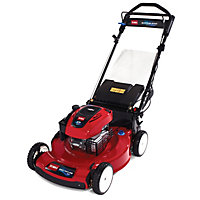 Toro Recycler 20958 Petrol Lawnmower