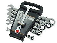 Torq Open-end spanner