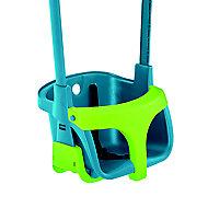 TP Quadpod Swing seat