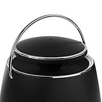Tristar 1800W Black PTC Heater