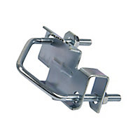 Tristar Aerial clamp