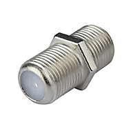 Tristar Data cable coupler