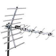 Tristar Outdoor Digital TV aerial 27887TR