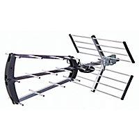 Tristar Outdoor Digital TV aerial