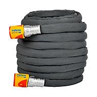 Tuffhoze Hybrid Hose pipe (L)25m