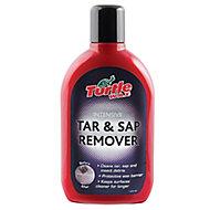 Turtle Wax Intensive Car shampoo, 500ml Bottle