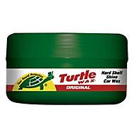 Turtle Wax Original Car wax Bottle