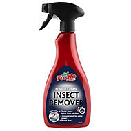 Turtle Wax Power clean insect Remover, 500ml