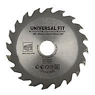 Universal 20T Circular saw blade (Dia)86mm