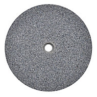 Universal Fit 36 grit (Dia)150mm Benchtop grinder grinding wheel