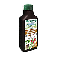 Universal Liquid Organic fertiliser 1000ml