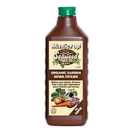 Universal Liquid Organic fertiliser 1L