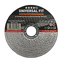 Universal Stone Cutting disc (Dia)125mm