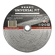 Universal Stone Cutting disc (Dia)230mm