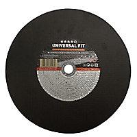 Universal Stone Cutting disc (Dia)300mm