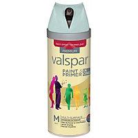 Valspar Premium Wildlife Matt Spray paint 400 ml