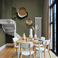 Valspar V700 Wall & ceiling Matt Emulsion, 2.5L