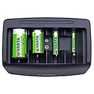Varta 5h Battery charger